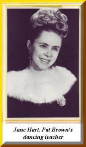 106 Jane Hart